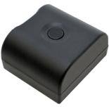 Pile Lithium pour alarme 2 x 3.6V - BATLI22