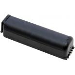 Pile Lithium pour alarme 3.6V - BATLI28