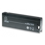 BATTERIE PLOMB AGM S 12V-2.3Ah  equiv. PS1223 BP122