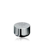 Pile bouton oxyde d'argent Varta 309