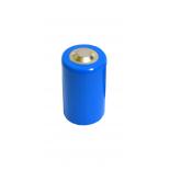 Pile lithium 3.6V ER14250 1/2AA