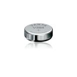 Pile bouton oxyde d'argent Varta 394