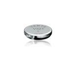 Pile bouton oxyde d'argent Varta 321