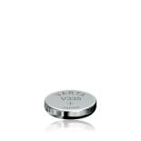 Pile bouton oxyde d'argent Varta 335
