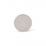 Pile bouton lithium blister CR2477N RENATA 3V 950mAh