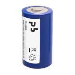 Pile lithium 3.6V ER26500M C LR14
