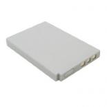 Batterie photo numerique type Panasonic DB-L40 Li-ion 3.7V 1200mAh