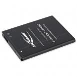 Batterie de camescope type Samsung EB-F1A2GBU Li-ion 3.7V 1660mAh