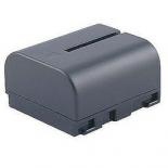 Batterie de camescope type JVC BN-VF707U Li-ion 7.2V 700mAh