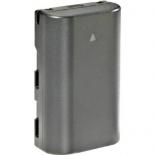 Batterie de camescope type Samsung SB-LSM80 Li-ion 7.4V 800mAh