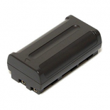 Batterie de camescope type Sharp BT-L445 Li-ion 7.4V 1800mAh