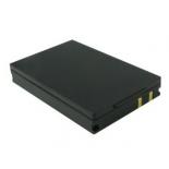 Batterie de camescope type Samsung IA-BP80W Li-ion 7.4V 800mAh
