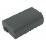 Batterie de camescope type Canon BP-308 Li-ion 7.4V 800mAh