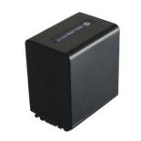 Batterie de camescope type Sony NP-FH100 Li-ion 7.2V 2000mAh