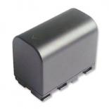 Batterie de camescope type Sony NP-FS21 Li-ion 3.6V 1500mAh