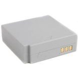 Batterie de camescope type Samsung IA-BP85ST Li-ion 7.4V 700mAh