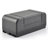 Batterie de camescope type JVC BN-V12U / V20U Ni-Mh 6V 2100mAh