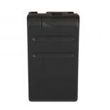 Batterie photo numerique type Sony NP-77 Ni-Mh 6V 4200mAh