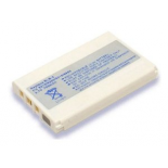 Batterie photo numerique type Nokia 8210 / 8850 Li-ion 3.6V 900mAh