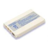 Batterie de camescope type Nokia 8210 / 8850 Li-ion 3.6V 900mAh