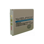 Batterie de camescope type Nokia 3310 / 3410 / 3515 Li-ion 3.7V 900mAh