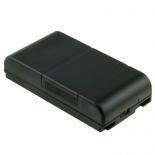 Batterie photo numerique type JVC BN-V37U Li-ion 3.6V 900mAh