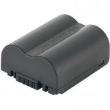 Batterie photo numerique type Panasonic CGR-S006E / CGA-S006E Li-ion 7.4V 700mAh