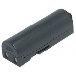 Batterie photo numerique type Samsung SLB-0637 Li-ion 3.7V 600mAh