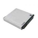 Batterie photo numerique type samsung SLB-0937 Li-ion 3.7V 700mAh