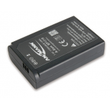 Batterie de camescope type Samsung BP-1310 Li-ion 7.4V 1100mAh