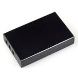 Batterie de camescope type Fuji NP-120 Li-ion 3.7V 1700mAh