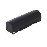 Batterie de camescope type JVC BN-V712U Li-ion 3.6V 1800mAh