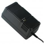 Chargeur de pack li-ion 2S - 7.4V 0.7A