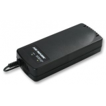 Chargeur de pack li-ion 7S - 25.9V 1.5A