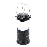 Lanterne de Camping HyCell CL30