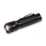 Lampe torche à LED Ansmann Agent 1 125 Lumens