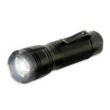 Lampe torche à LED Ansmann Agent 5 220 Lumens