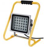 Projecteur de travail à LED Brennenstuhl Brobusta ML3001 sur prise secteur