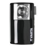Lampe de poche VARTA Palm Light + 1 pile 3R12