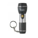 Mini Lampe torche VARTA Day Light + 1 pile LR03