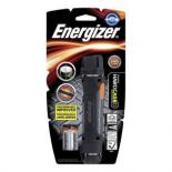 Lampe Torche Energizer HardCase Pro. 2AA LED Flashlight LP09671