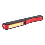 Lampe stylo / baladeuse de travail Ansmann X7