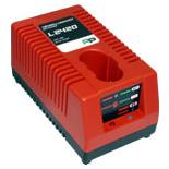 Chargeur rapide pour batterie d'outillage 2.4V à 24V