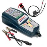 Chargeur TecMate Optimate Lithium TM-290 pour batteries LifePO4 / LFP 12V