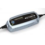 Chargeur Ctek Lithium XS 12V - 5A pour batteries LifePO4 / LFP 12V