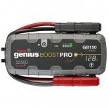 Booster professionnel tout véhicule compact au lithium NOCO GENIUS GB150
