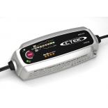Chargeur CTEK MXS 5.0 12V 5A