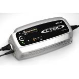Chargeur CTEK MXS 10 12V 10A