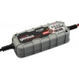 Chargeur batterie moto NOCO GENIUS G1100 bi-tension 6-12V / 1.1A