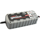 Chargeur NOCO GENIUS G7200 7.2A 12 / 24V
